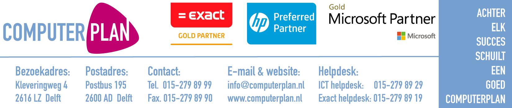 Mailondertekening_algemeen.png